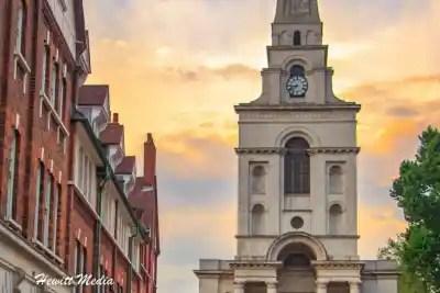 London-1637