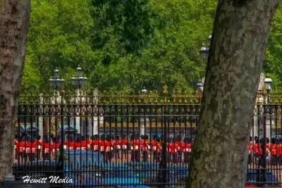 London-1743