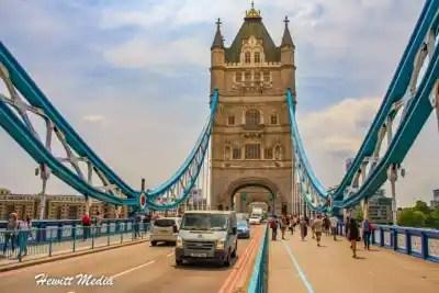 London-1897