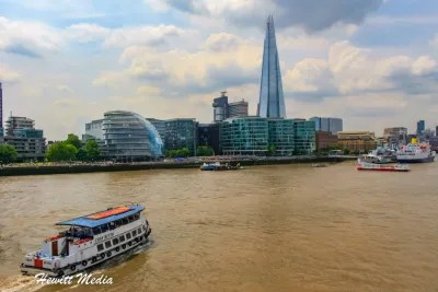 London-1904