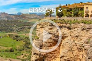 New Travel Vlog Episode – Ronda, Spain Guide
