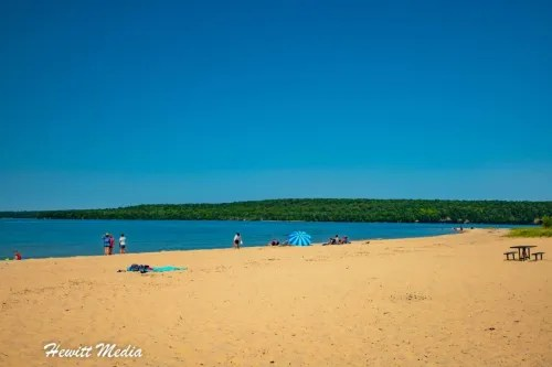 Pictured Rocks-3052