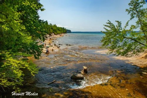 Pictured Rocks-3163