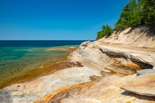 Pictured Rocks-3178