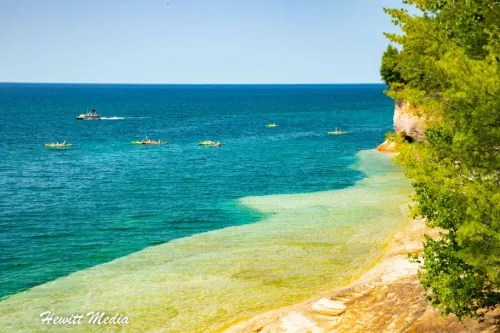 Pictured Rocks-3181