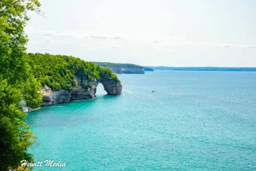 Pictured Rocks-3194