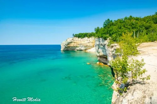 Pictured Rocks-3221