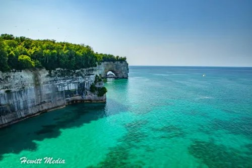 Pictured Rocks-3274
