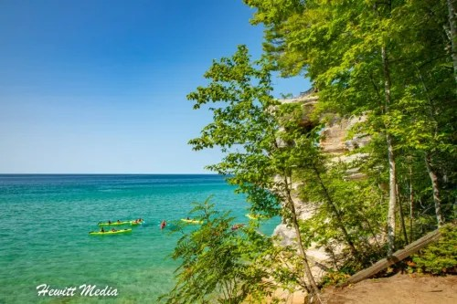 Pictured Rocks-3295