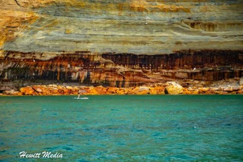 Pictured Rocks-3404