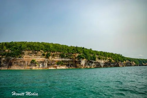 Pictured Rocks-3423