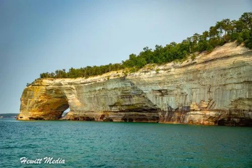 Pictured Rocks-3435