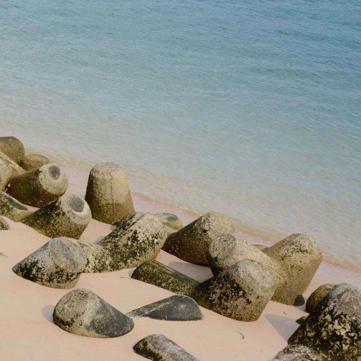 innoshima shimanami kaido yugejima sea defence