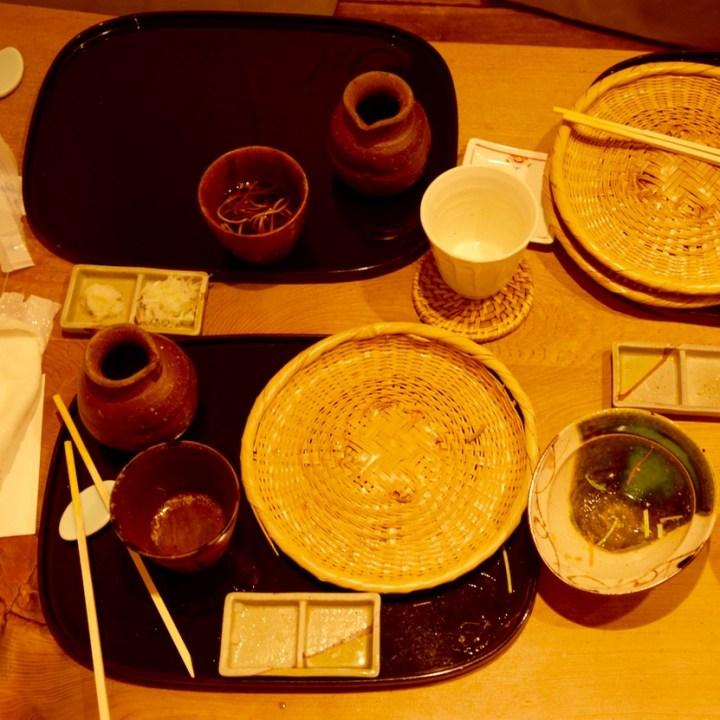 yanaka tokyo sobe noodle restaurant shop