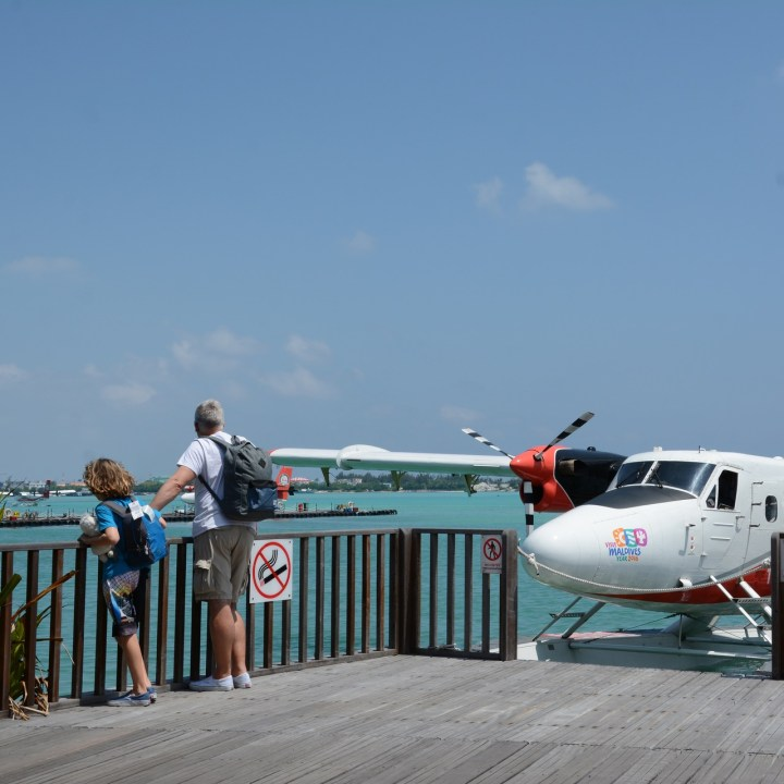 travel with children kids maldives lux south ari atoll