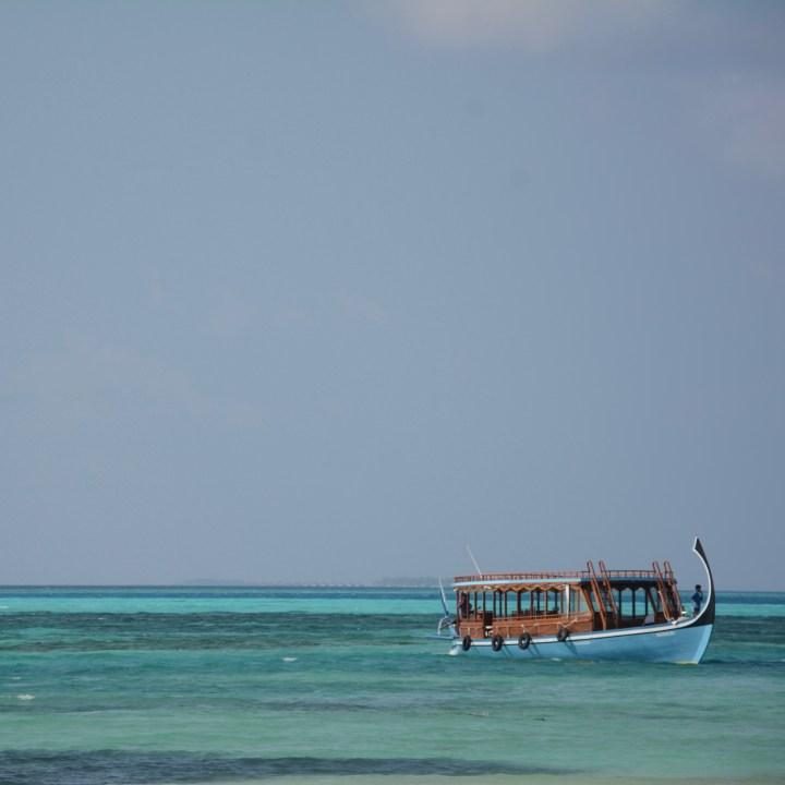 travel with children kids maldives lux south ari atoll dhoni