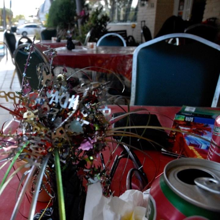 travel with kids children miami usa virginia key beach cuban food