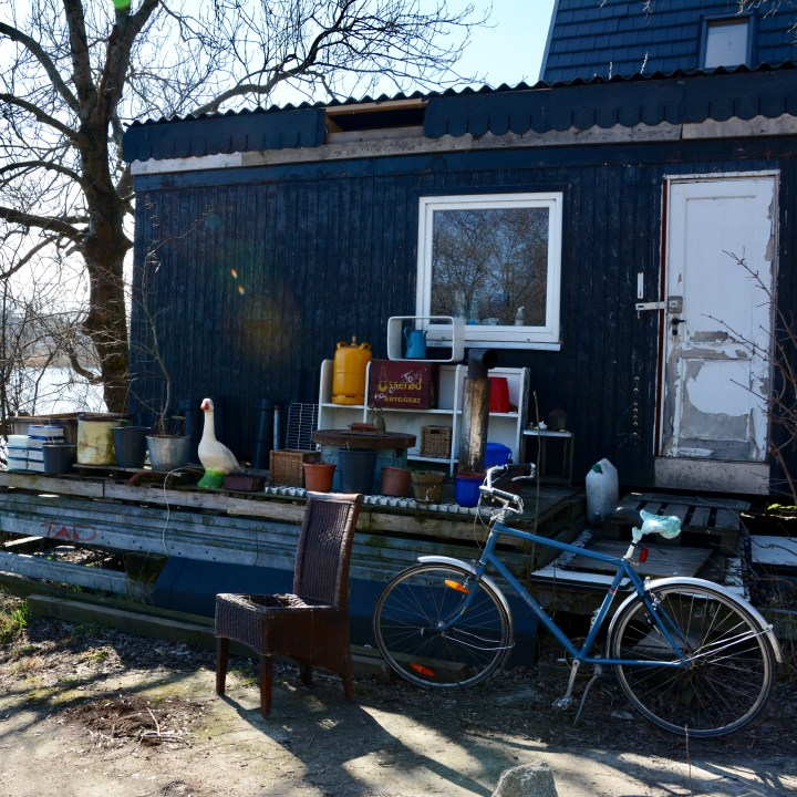 travel with kids children copenhagen denmark freetown christanshavn