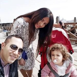 travel with kids children wanderlust experiences londongirlsabz venice family photo