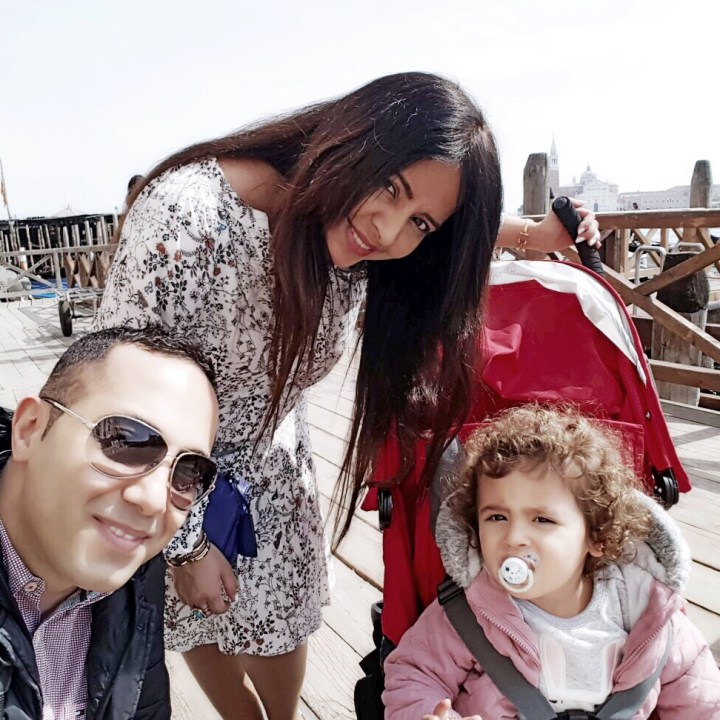 travel with kids children wanderlust experiences londongirlsabz venice family photo