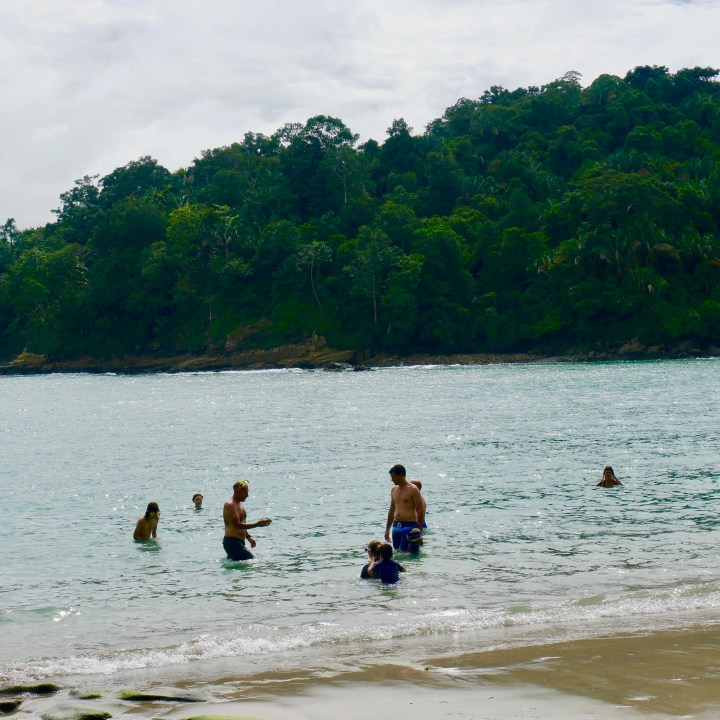 travel with kids wanderlust experiences top tips travelnerdplans costa rica