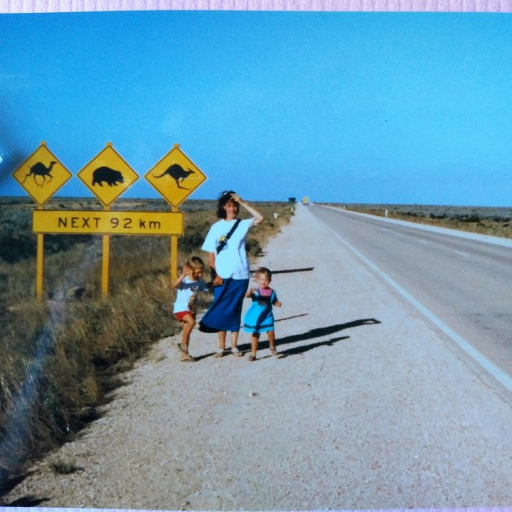 wanderlust experiences anne leiden horse addict guest post australia