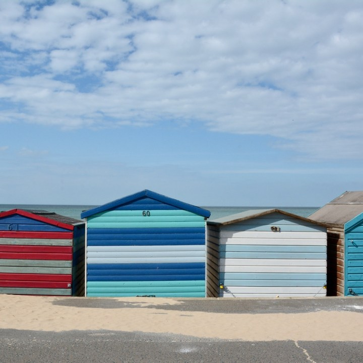 westbrook bay beach huts