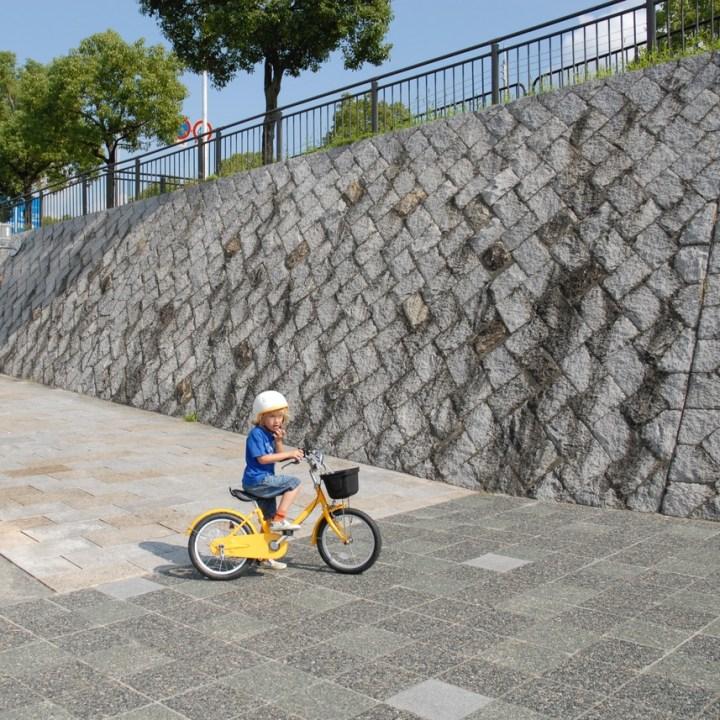 bike guide london kids cycling kyoto