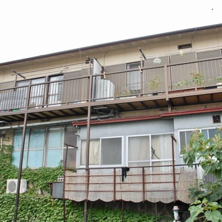 japan with kids mt fuji tokai nature trail apartments