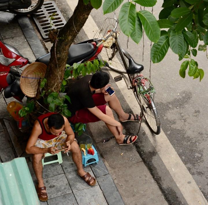 travel with kids vietnam hoi an addiction
