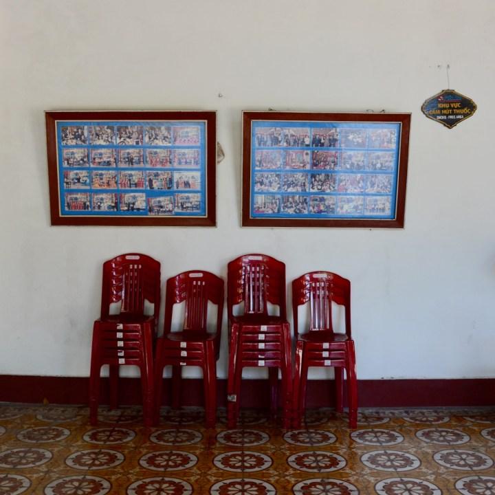 vietnam with kids hoi an photos