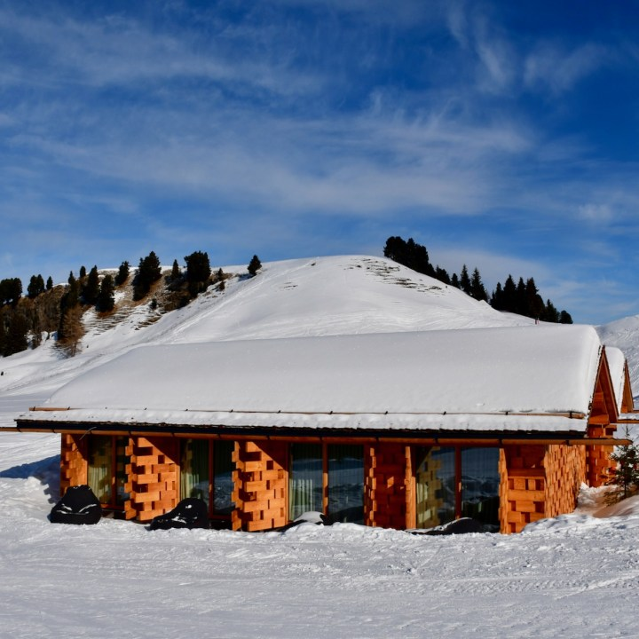 seiser alm skiing with kids guest rooms
