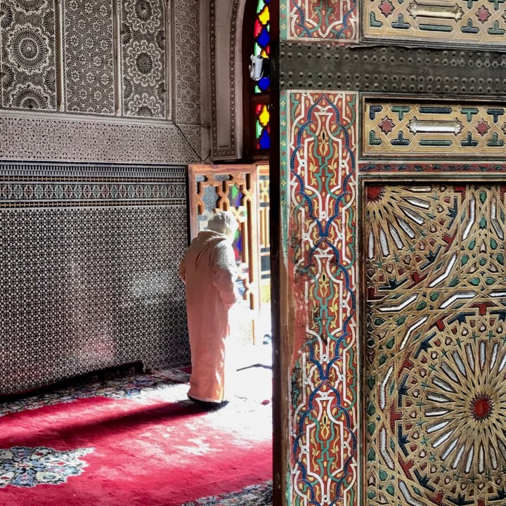 Morocco, Fes | Discover Fes  Unmissable Sights