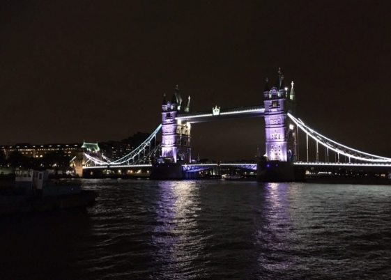 Visit Historical Sites in London History Lovers