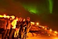 Aurora Borealis4
