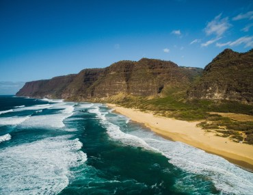Going to Kauai for a quick Hawaii vacation? Here's where you can Eat, Must See and do in Kauai in a couple of days! - Hawaii Travel Tips, Kauai Travel Tips, Hawaii Travel Guide, Kauai | Wanderlustyle.com