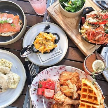 10 BEST PLACES TO EAT IN LAS VEGAS