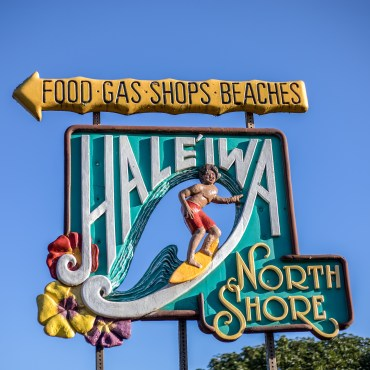 10 BEST THINGS TO DO ON THE NORTH SHORE OF OAHU HAWAII