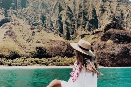 10 best things to do in kauai