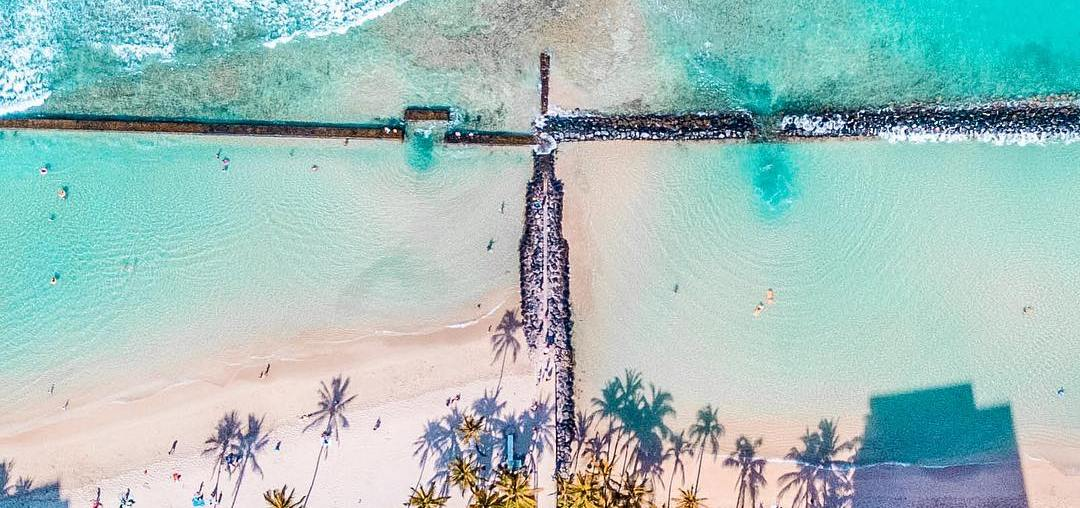 Hawaii Events August 2019 - August Hawaii Events, Oahu Events, Things To do Oahu, Things to do Hawaii | Wanderlustyle.com