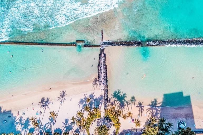 Hawaii Events August 2019 - August Hawaii Events, Oahu Events, Things To do Oahu, Things to do Hawaii | Wanderlustyle.com