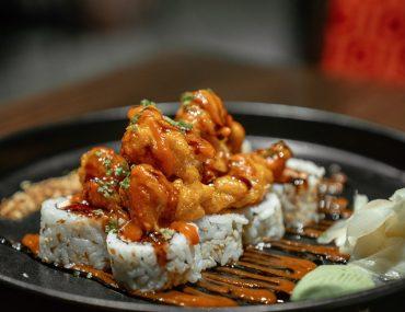 pf changs waikiki, waikiki restaurants, where to eat in waikiki, waikiki food, hawaii foodie, oahu foodie, oahu food, hawaii food, hawaii blog, hawaii blogger, hawaii food blog, hawaii food blogger, best places to eat in hawaii, best places to eat in waikiki, best places to eat oahu,