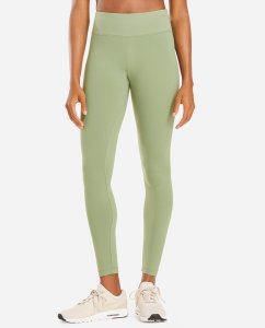 Danskin Yoga Leggings