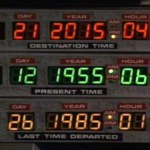 10-21-15, back to future