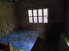 Palaui Homestay Room 2