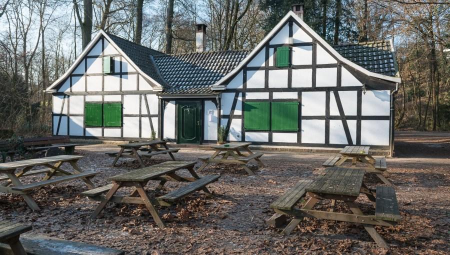 Cafe Römer