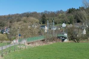 Siegbrücke