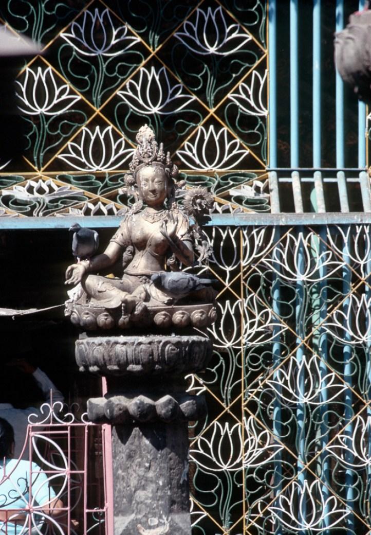 Nepal-01-02-016