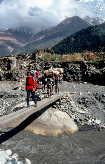 Nepal-02-01-044