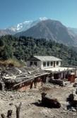 Nepal-02-02-005